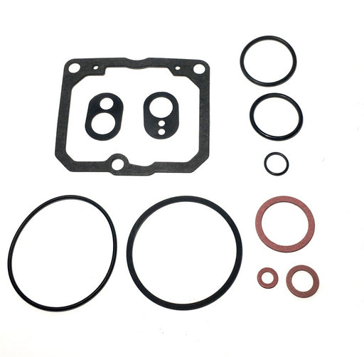 Carburettor - Gasket Set - Dellorto VHSB - 34mm Flat Slide KTM