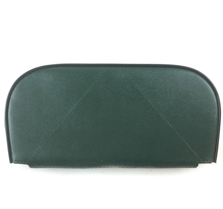 Backrest - Replacement Pad For Cuppini Carriers - Made To Order