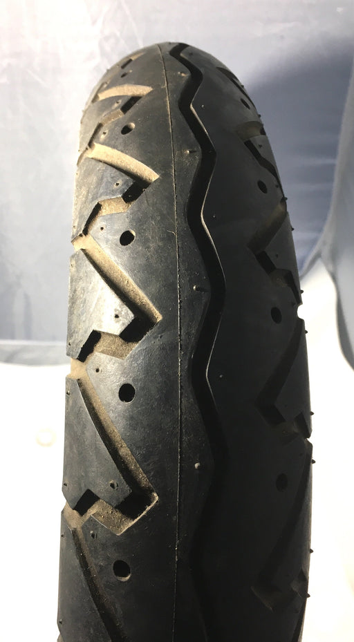 Tyre - IRC MB27 Jetty - 300 x 8