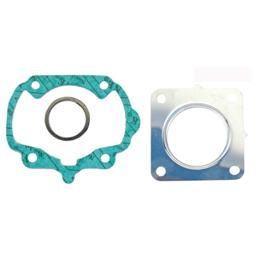 Gasket Set Top End - 50cc Honda SFX,SKY,SH