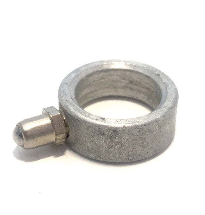 Vespa - Speedometer - Drive Grease Ring - Rally/Super/Sprint/Old Vespa