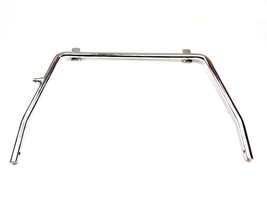 Vespa - Centre Stand -  PX, PE - Chrome