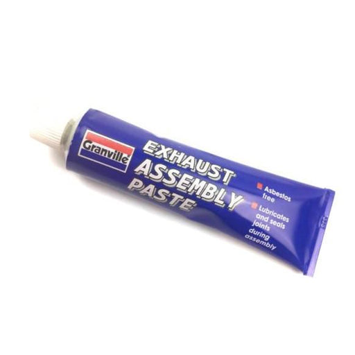 Exhaust Assembly Paste - 140g - Granville