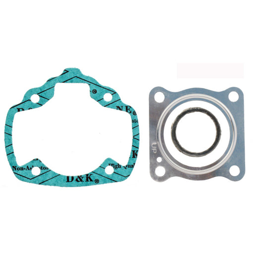 Gasket Set Top End - Peugeot 50cc Air Cooled