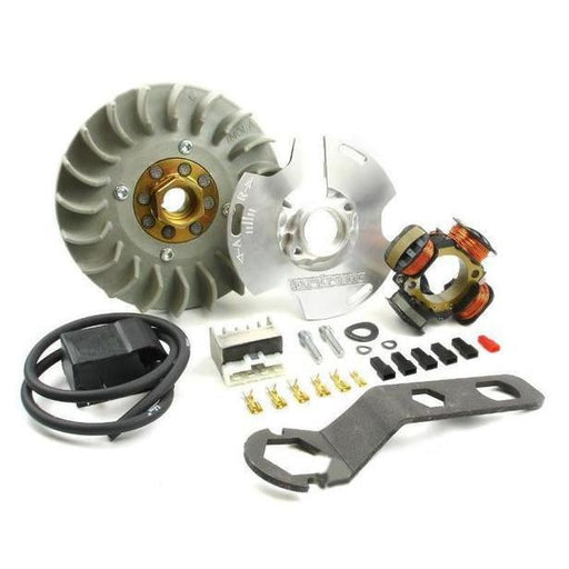 Lambretta Electronic Kit Varitronic DL, GP