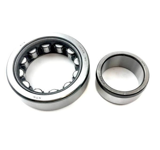 Lambretta - Bearings - Flywheel Bearing - Li/SX