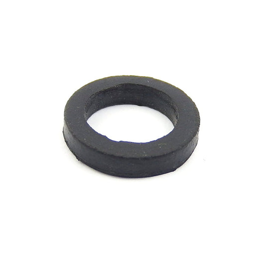 Lambretta - Petrol Tap Nut Rubber Washer