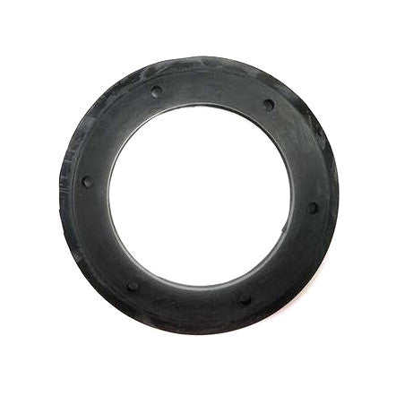 Vespa - Horn Rubber Gasket - Black - Rally, Super, Prim