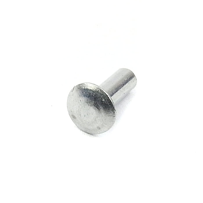 Badge - Rivet - 2mm x 6mm