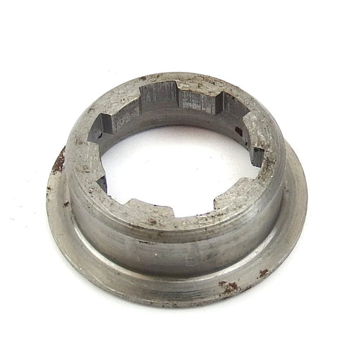 Lambretta - Sprocket - Top Sprocket Spring Cap