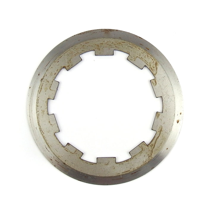 Lambretta - Clutch - Top Metal Plate - Li, SX, TV - Std 2.5mm