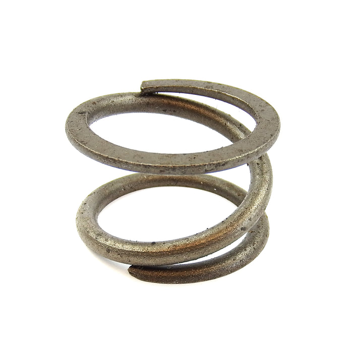 Lambretta - Clutch - Spring For Clutch Centre - Extra Strong