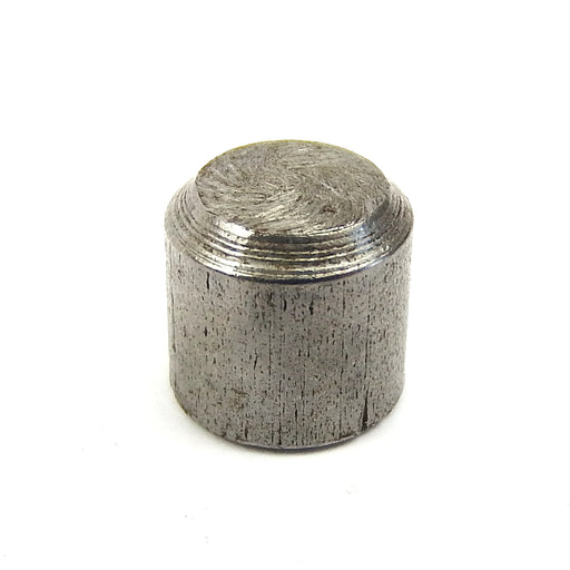 Lambretta - Clutch - Clutch Operating Thimble - Li/SX