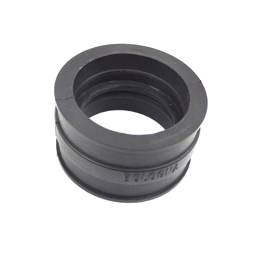 Carburettor Inlet Rubber VHSB, PHM, Bing, Mikuni Double Lip
