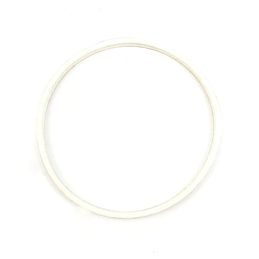 Lambretta - Lamp - Headlight Lens Rubber Gasket - Li Series 2 And Series 3