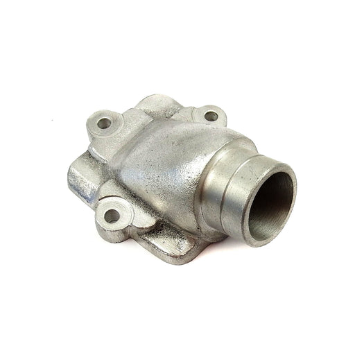 Lambretta - TS1 - Carburettor Inlet Manifold - 24 to 30mm