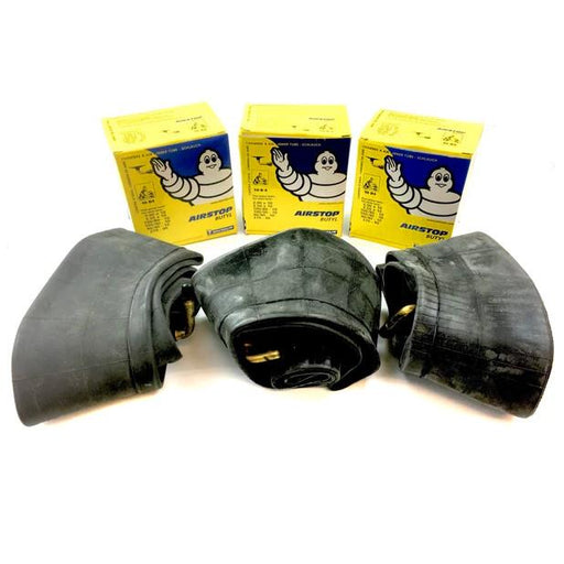 Inner Tube 300/350 X 10 AIRSTOP 90 degree * Buy 3 Special *
