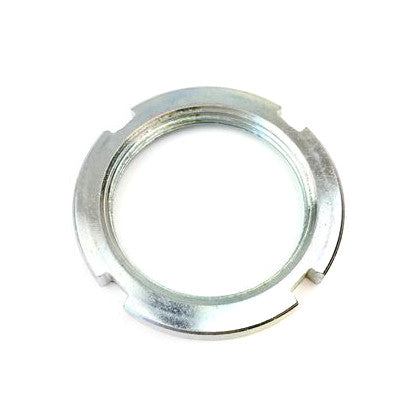 Steering Bearing - Top lock nut - Vespa/Gilera/Piaggio