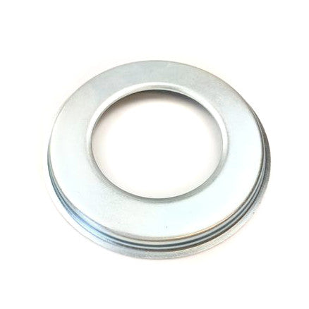 Vespa Lower Steering Bearing Dust Cover Genuine