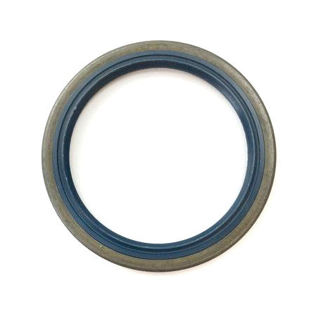 Vespa Speedometer Oil Seal PX, PE Series 1
