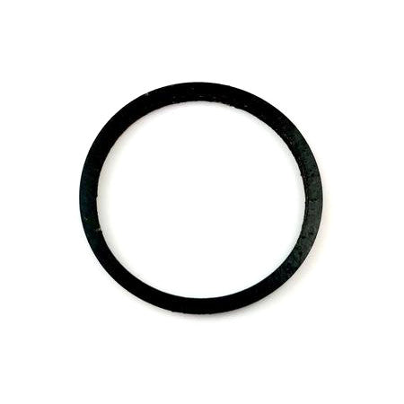 Vespa Oil Sight Glass Fibre Washer