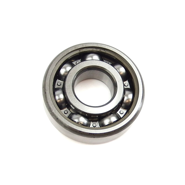Vespa - Engine Bearing - Rear Hub - GS160 Mark 1