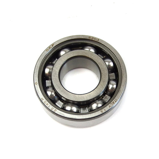 Vespa V50,Rally,Super Front Hub Backplate Outer Ball Bearing