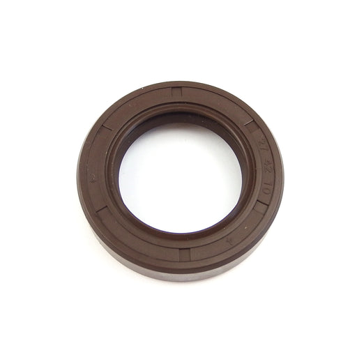 Vespa T5, T5 Classic, PX, PE, Electric Start Viton Rear Hub Oil Seal