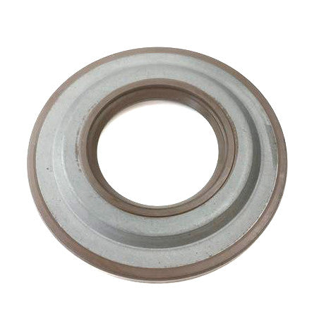 Vespa PX/PE/RALLY Drive Side Viton Oil Seal
