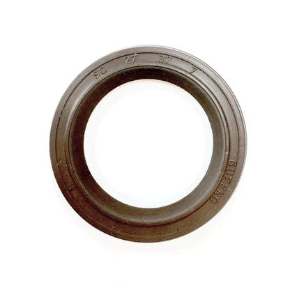 Vespa  V50, Prim, PK, Super, Old Rear Hub Viton Oil Seal