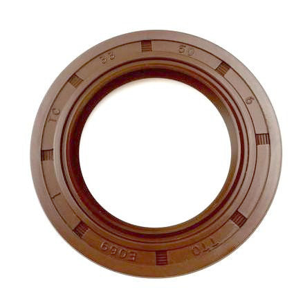 Lambretta Viton Oil Seal Crankshaft Drive Side