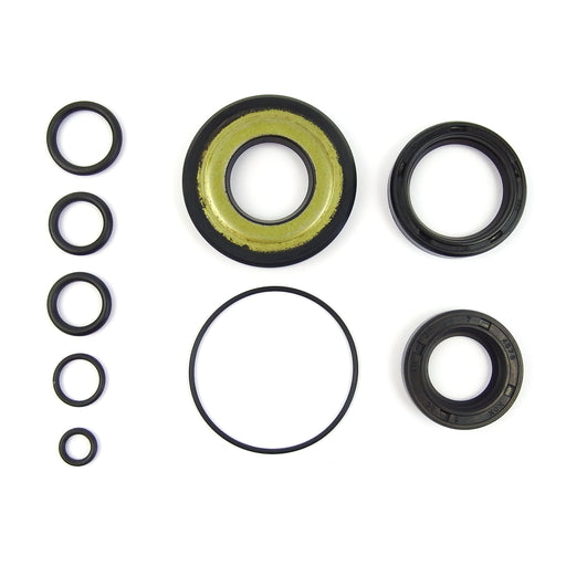Vespa - Oil Seal Kit - 50/90/100/Primavera/PKS
