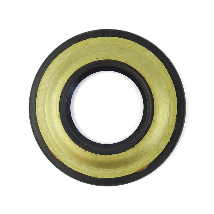 Vespa - Oil Seal - Drive Side - PE PX Rally (C4-F4)