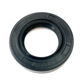 VespaV50, V90, V100, Prim, PK  Flywheel Side Oil Seal