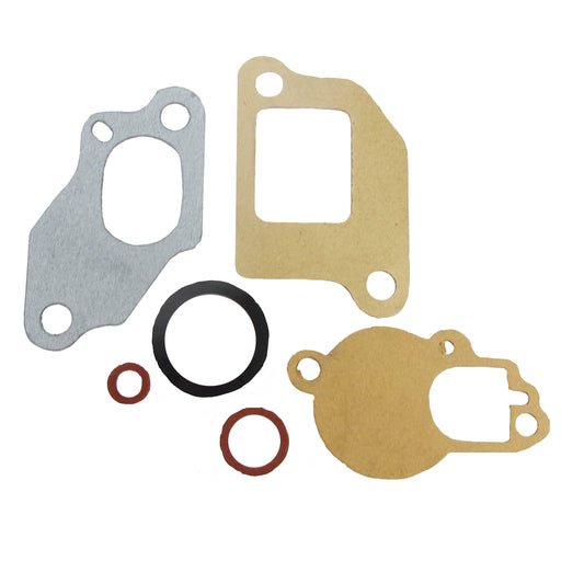 Carburettor - Gasket Set - LML Reed + Vespa PX, T5, Rally