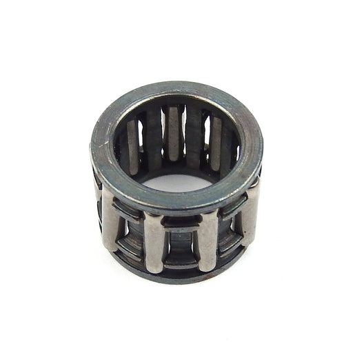 Crankshaft Small End Bearing - 12mm Pin - Piaggio, Gilers etc.