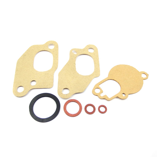 Carburettor - Gasket Set - Vespa PX, T5, Disc, Super, Old Vespa