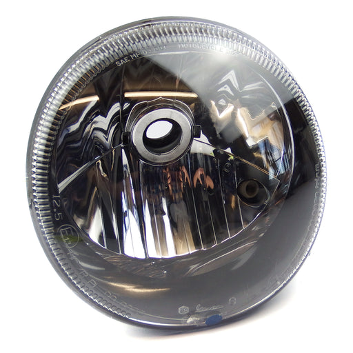 Lamp - Headlamp Unit - Vespa GTS 300cc Super