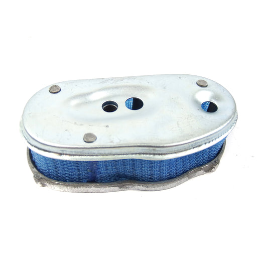 Vespa - Carburettor - Air Filter Standard - 150 Super, Sprint