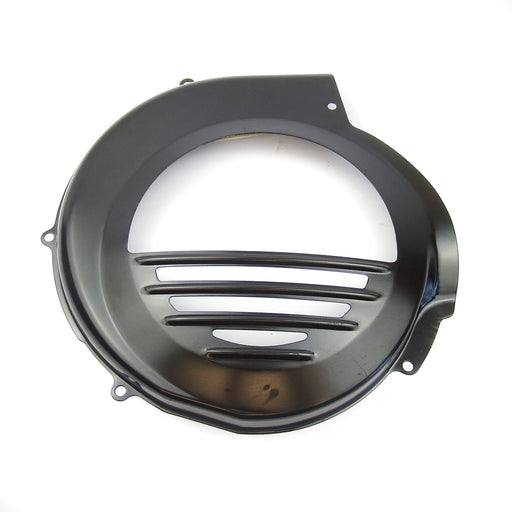 Vespa Fly Wheel Cowling T5