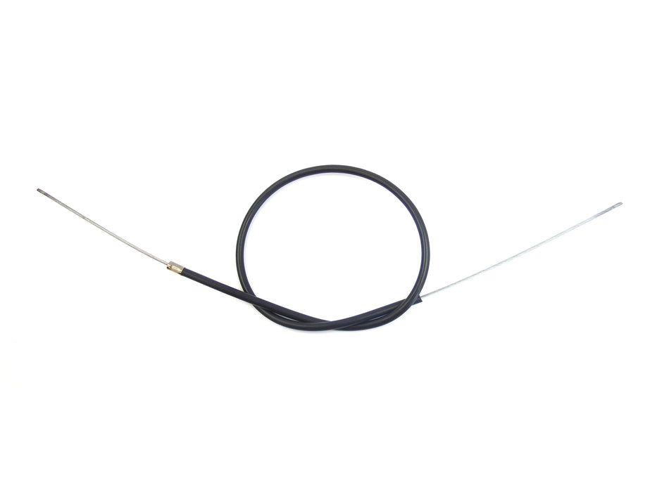 Vespa - Cable - Rear Brake Cable Complete - V50/Primavera/Rally