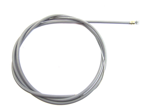 Vespa - Cable - Front Brake Cable Complete - Extra Long