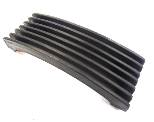 Vespa Horncover Grill PX, EFL, T5 Classic