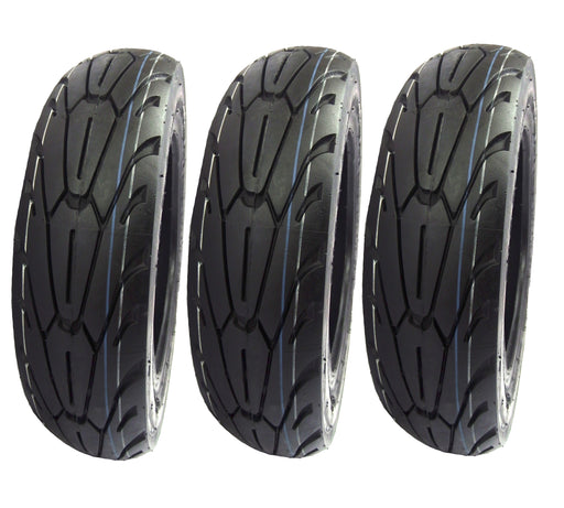 Tyre SIP Performer 350 X 10  * Buy 3 Special Offer *