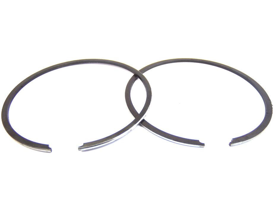 Lambretta - Piston Rings - 185cc - Thin 1.5mm