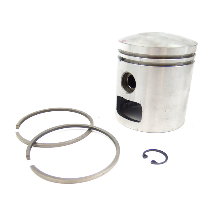 Lambretta - Piston Kit - 185cc TV - 64mm