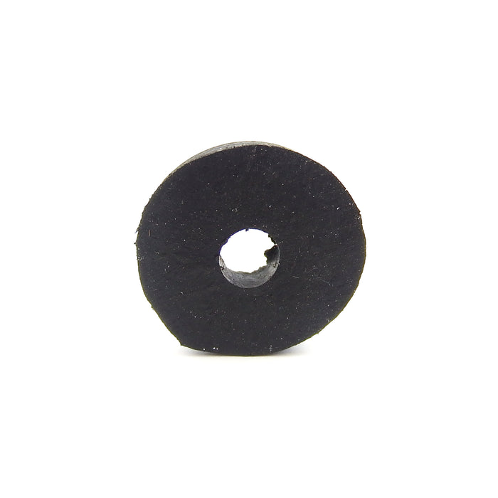 Fastener - Washer - Rubber Washer - Round - M5
