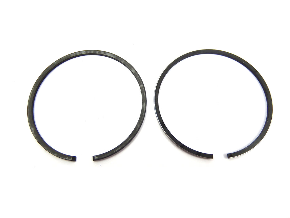Vespa Piston Rings Super, Sprint 150 Standard And Oversizes