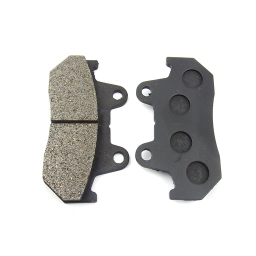 Brake Pads 22 510 0330 - Beedspeed, Scooter Parts & Accessories For Lambretta, Vespa & More