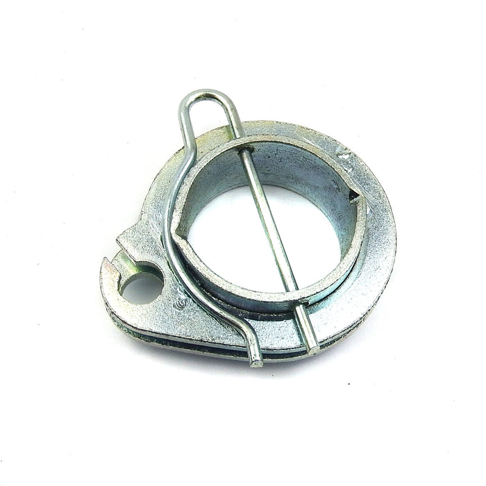 Vespa - Headset - Cable Pulley - Throttle - V50, V90, V100, Prim